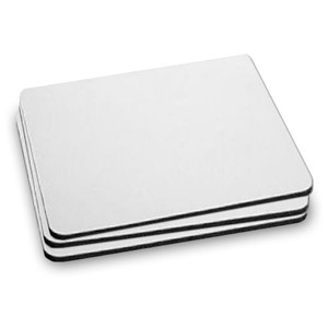 Sublimated Rectangle Mouse Pads
